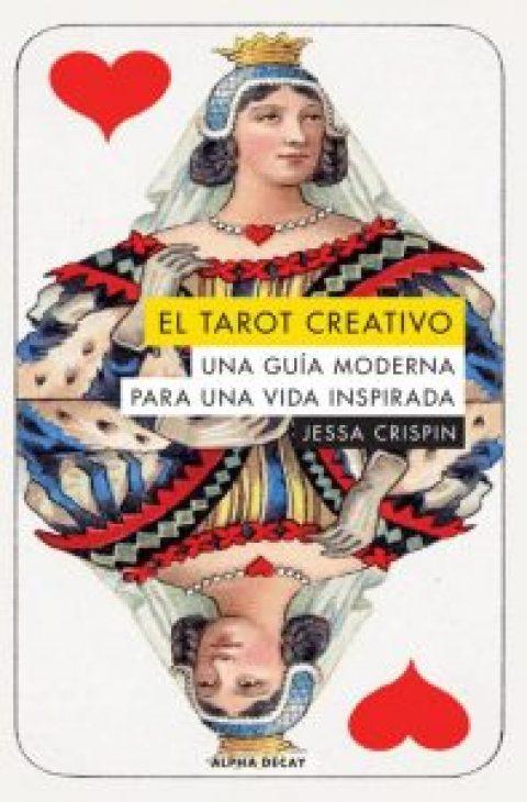 TAROT CREATIVO