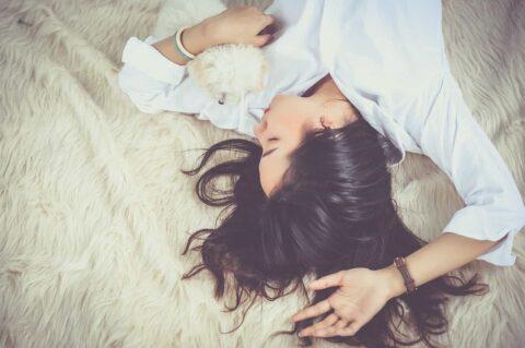 Soñar con tu Ex ¿Qué Significa? La Psicología lo Explica