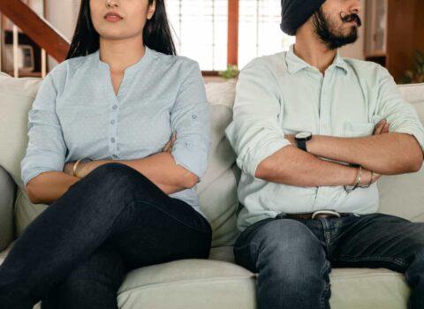 Crisis de pareja, soluciónala