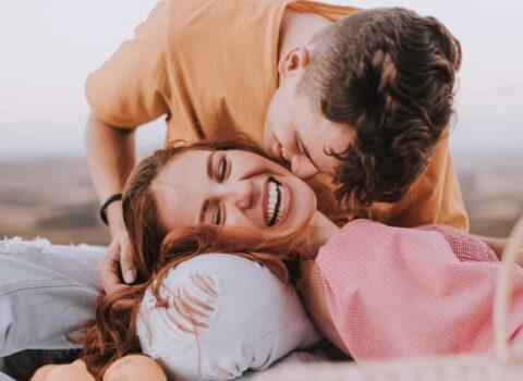 ¡Los 7 Tipos de parejas que debes evitar a toda costa!