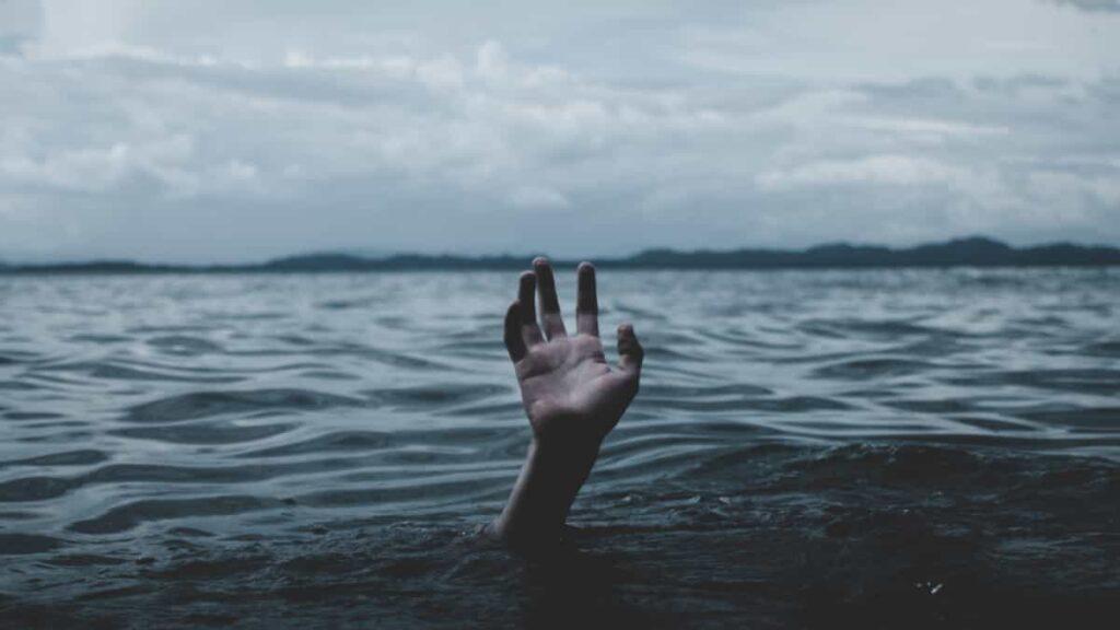 Miedo al fracaso, como hacer frente al miedo a fracasar, como superar el miedo al fracaso, problemas que trae el miedo al fracaso