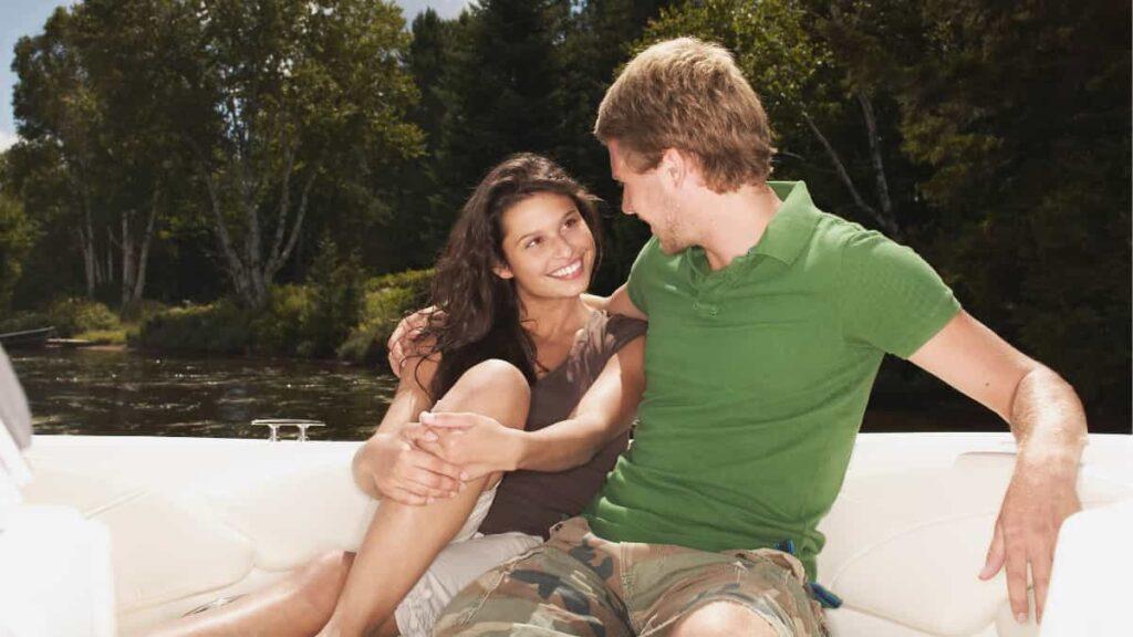 relaciones adolescentes, relaciones adolescentes toxicas, relaciones de pareja en adolescente, parejas entre adolescente, relaciones sexuales entre adolescentes